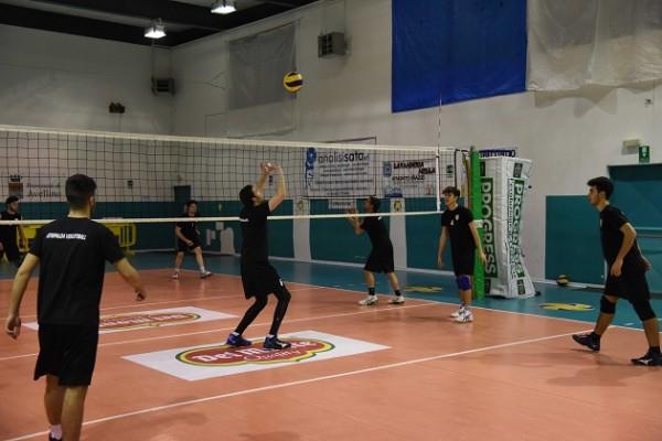 allenamento_Pallavolo_Asd_Volley.jpg